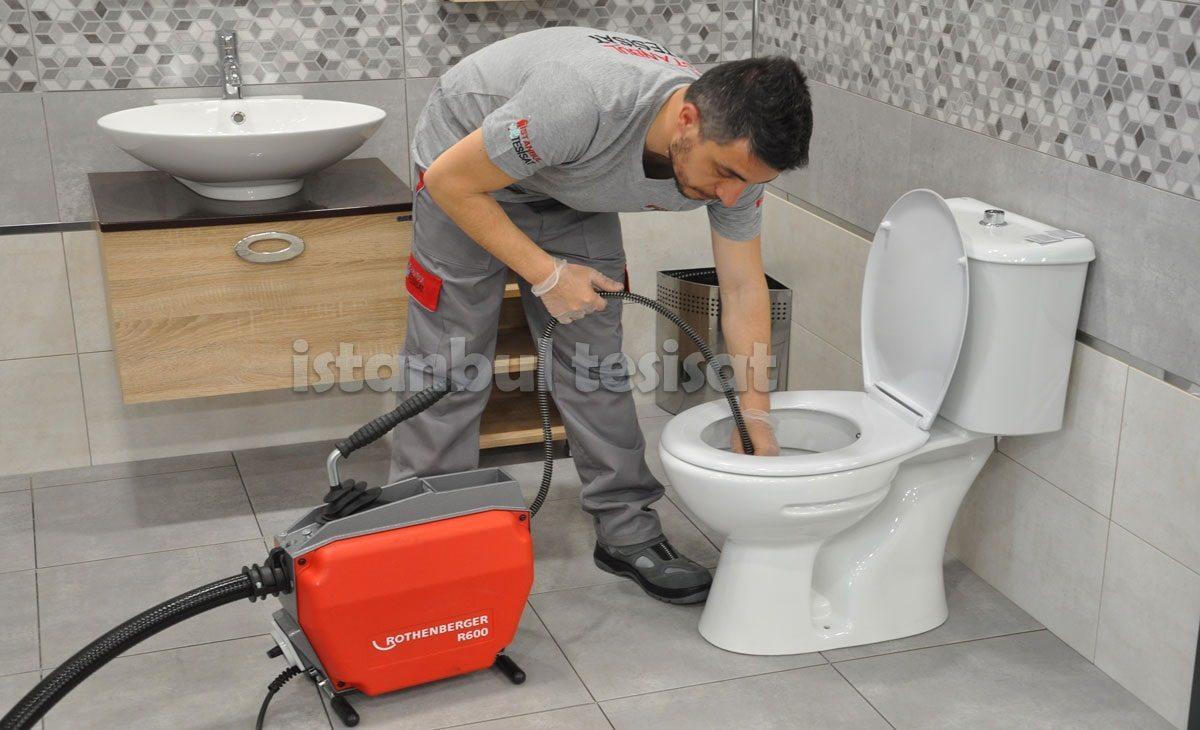 alafranga-tuvalet-tikaniklik-acma
