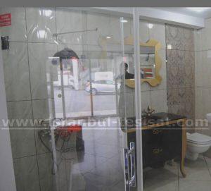 banyo-tadilat-hizmeti