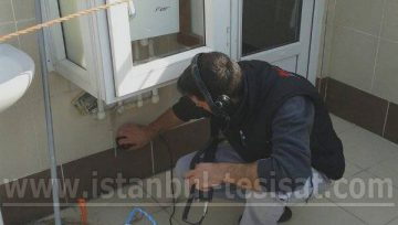 Çatı Teras İzolasyon Problemleri