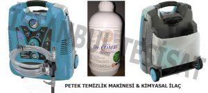 dr.combi-petek-temizleme-kimyasali