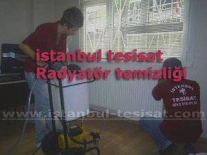 istanbul-kalorifer-radyator-temizligi-ve-bakim-isleri
