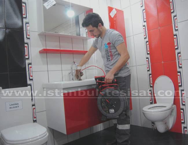 istanbul-tuvalet-wc-klozet-lavabo-gider-tikaniklik-acma-servisi