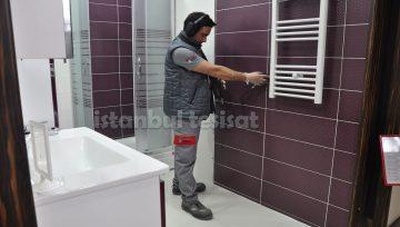 Kalorifer Tesisatı Kaçak Onarım Kimyasalı-İstanbul Tesisat