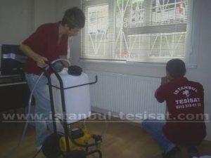 kimyasal-ve-makine-ile-radyator-temizlik