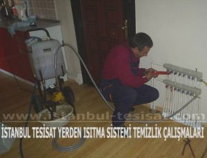 merkezi-sistem-yerden-isitma-tesisat-temizligi