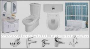 musluk-klozet-lavabo-montaj