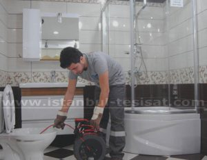 mutfak-gideri-tikanmasi-klozet-tikanikligi-tuvalet-tikanmasi-lavabo-tikanikligi