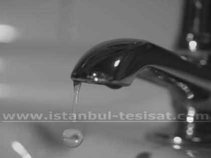 Temiz Su ve Atık Su Sistemleri