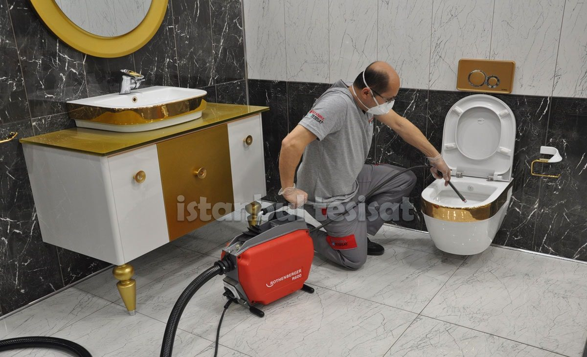 tikali-tuvalet-acan-usta