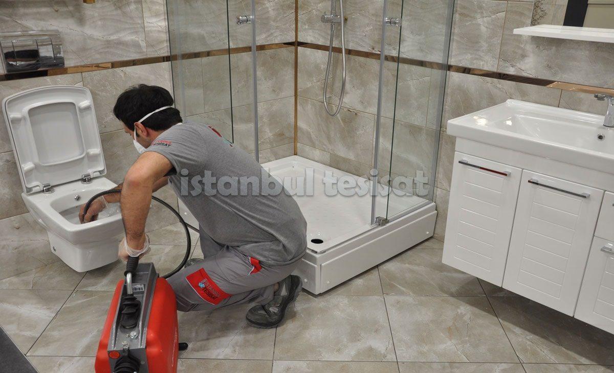 tikali-tuvalet-acma