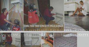 yerden-isitma-tesisati-temizligi