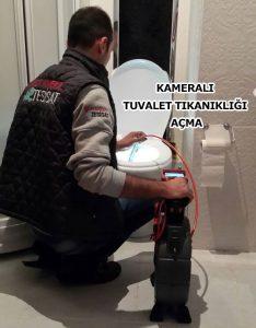 kamerali-tuvalet-acma