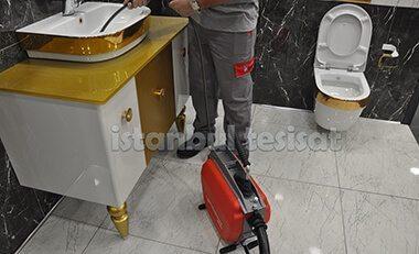 lavabo-tikanikligi-acma-1