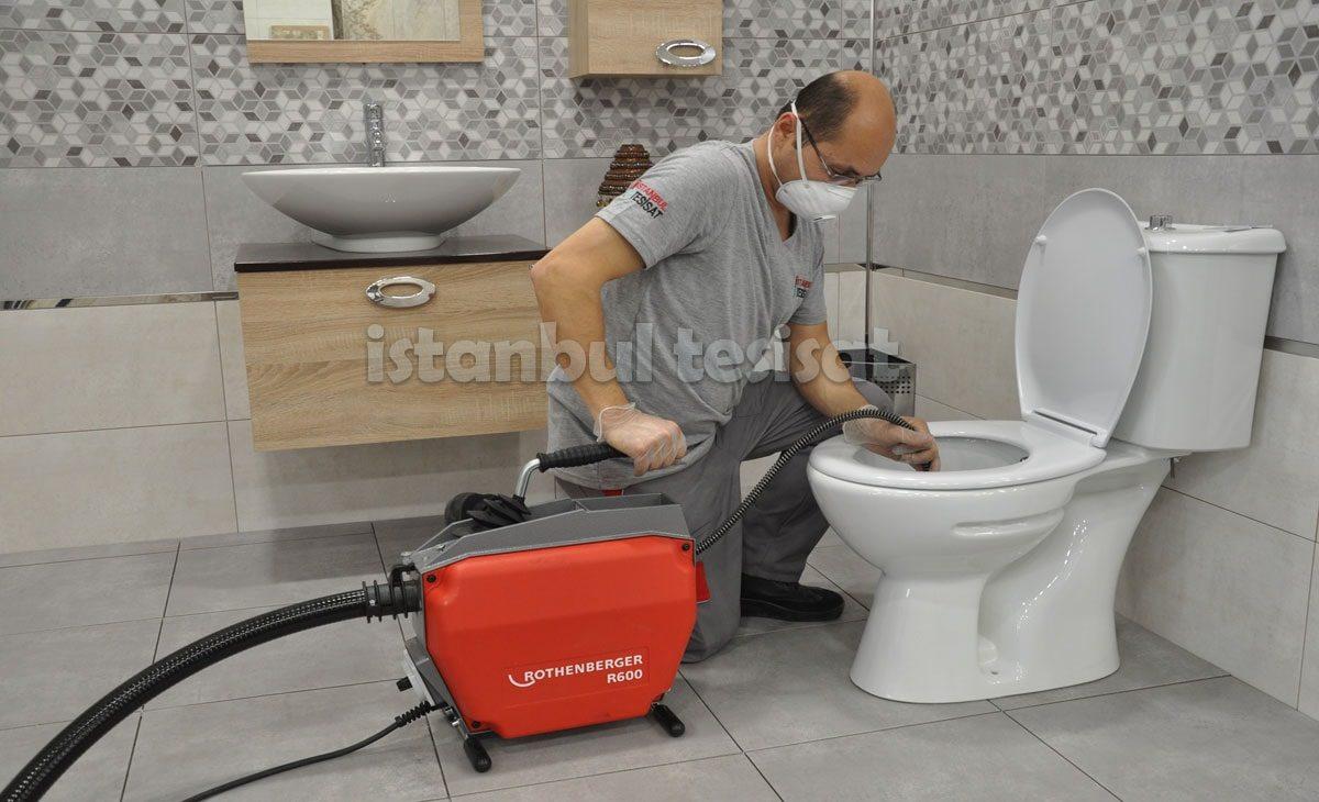 alaturka-tuvalet-tikanikligi-acma