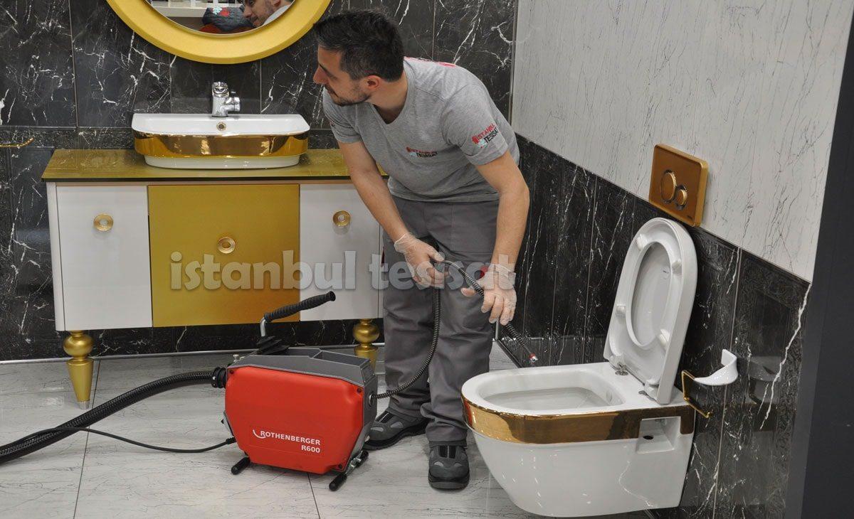 ankara-lavabo-tuvalet-tikanikligi-acma