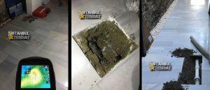 betonun-altinda-su-ariza-tespiti