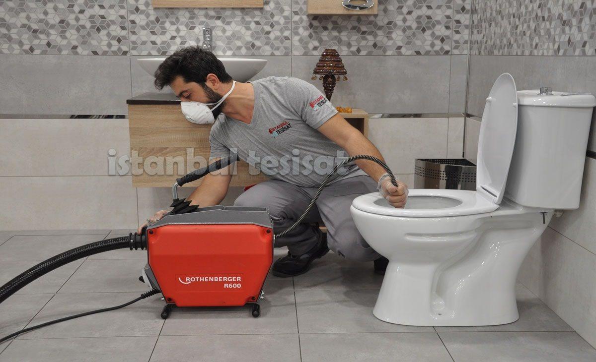kirmadan-tikali-tuvalet-acma