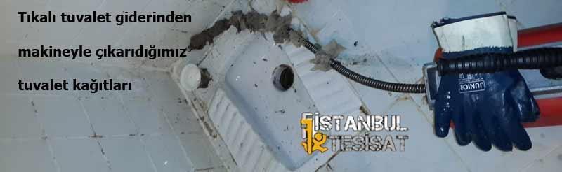 makineyle-tikali-lavabo-acan-firma