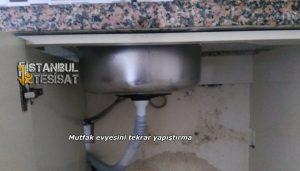 mutfak-evyesi-yerinden-dustu
