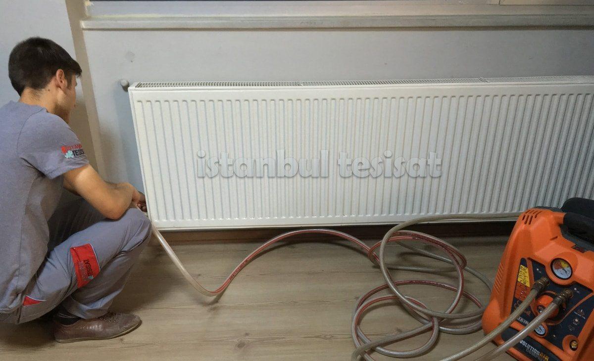 radyator-peteklerinin-alti-soguk