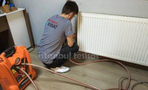 solusyonlu-radyator-temizligi-petek-bakim