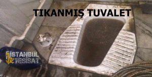 tikali-tuvalet-borusu