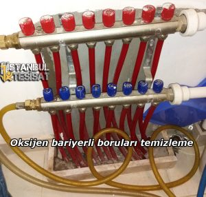 oksijen-bariyerli-borularda-temizlik-calismasi