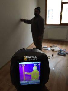 termal-kamerayla-su-tesisat-borularinin-yerini-bulma