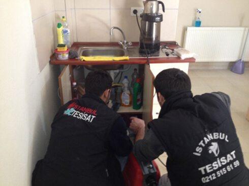 kamerali-robotla-lavabo-acan-tesisatci