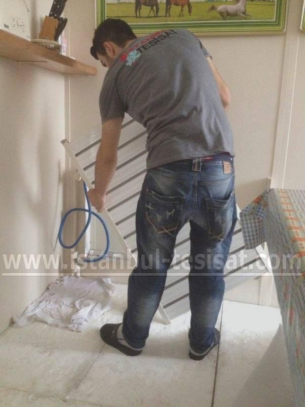 aluminyum-alurad-panel-dokum-radyator-temizligi