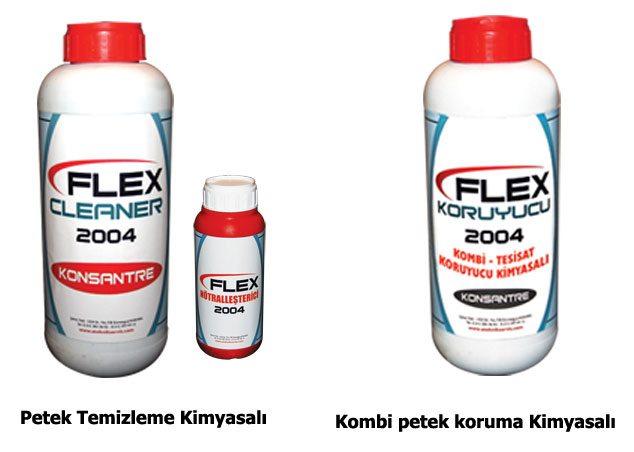 flex-petek-temizleme-kimyasali