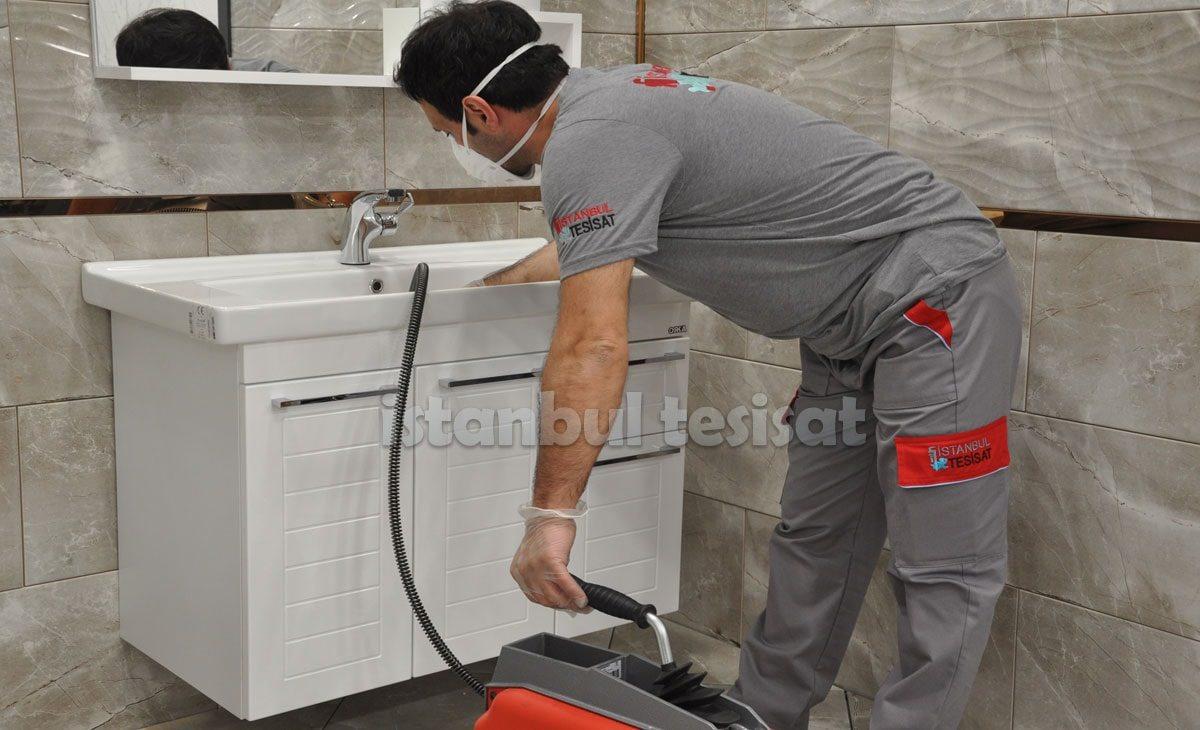 kimyasal-lavabo-acici-nasil-kullanilir