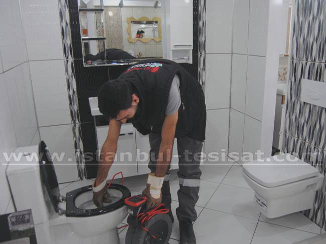 lavabo-acici-tesisatci-usta