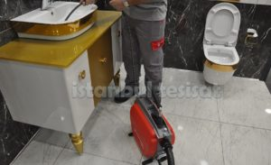 lavabo-tikanikligi-acma