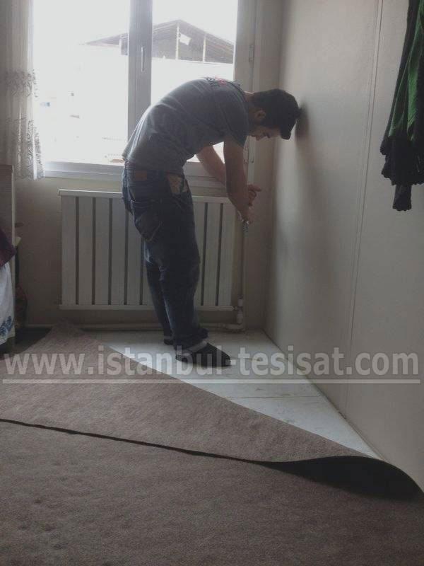 petek-kombi-radyator-temizleme-kimyasal-temizlik