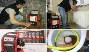 radyator-petek-temizligi