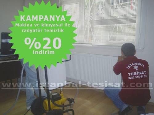 radyator-petek-temizlik-fiyatlari