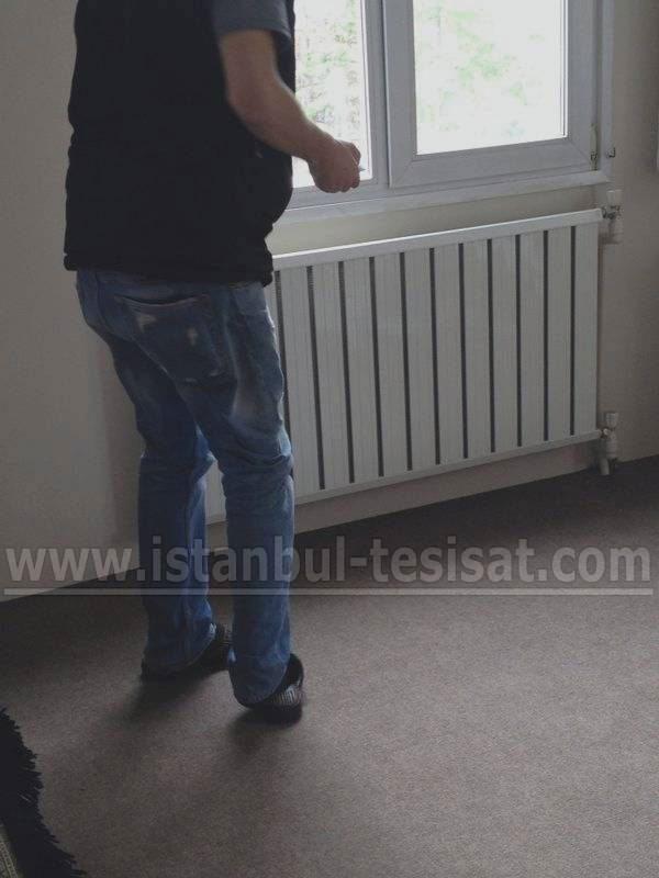 radyator-peteklerinin-alti-soguk-isinmiyor