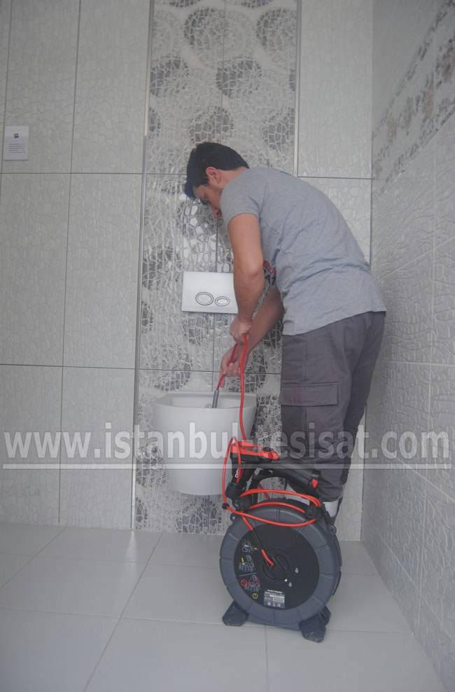 tuvalet-tikanikligi-acma-istanbul