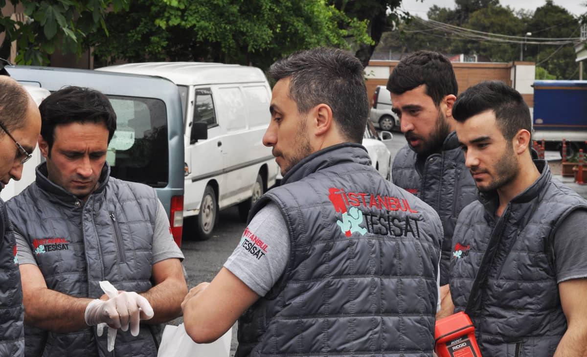 istanbul-tesisat-personel-min
