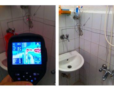 kamerali-sistemler-ile-su-tesisat-problemlerine-bakan-firmalar-79