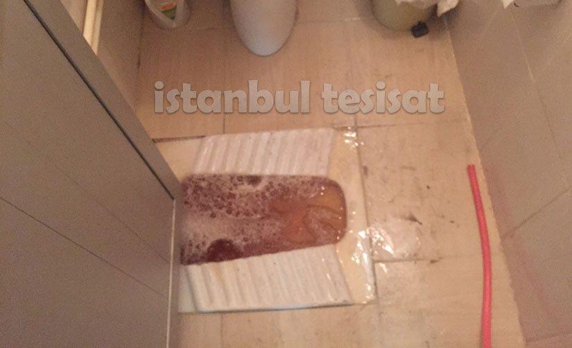 tuvaletin-borusu-patladi