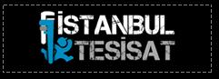 istanbul-tesisat