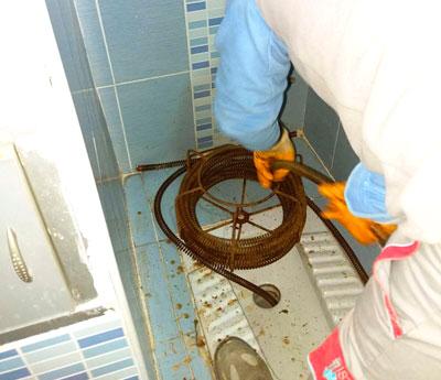ankarada-kirmadan-tuvalet-gideri-acma-servisi-161
