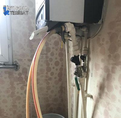 basincli-makine-ile-kalorifer-petek-temizleme-sirketi-istanbul-05