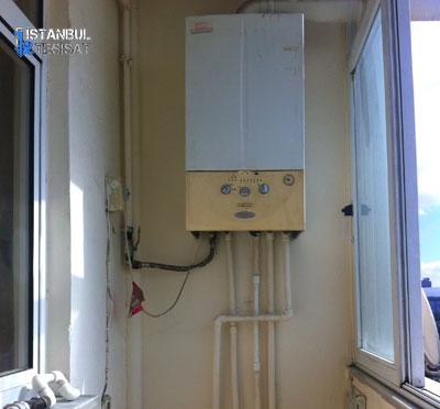 ilacli-radyator-tesisat-temizligi-yapan-firmalar-416