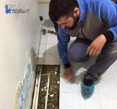 istanbul-su-tesisat-borusu-islerini-yapan-firma-03