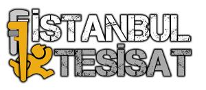 istanbul-tesisat-logo-turuncu
