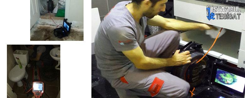 istanbul-tikali-gider-borusunu-robot-alet-ile-acan-tesisatcilar-36