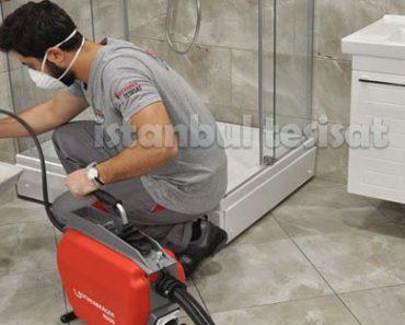 kamerali-alet-ile-alafranga-tuvalet-acilirmi-24